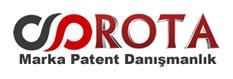 ISO 9001 Belgesi